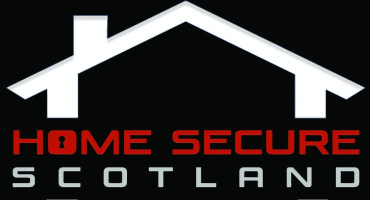 Home Secure Scotland