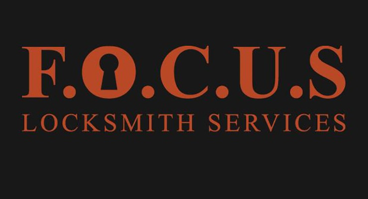 Focus Locksmith Services