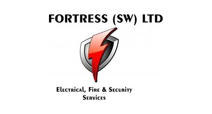 Fortress (SW) Ltd
