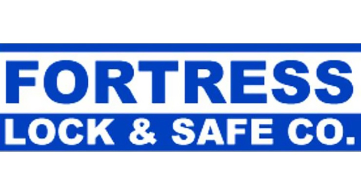 Fortress Lock & Safe Co.
