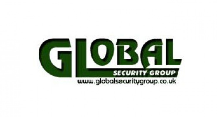 Global Security Group Ltd