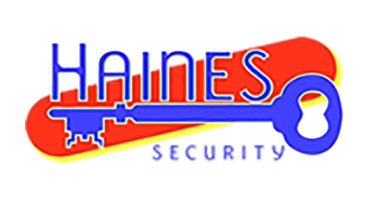 Haines Security Ltd