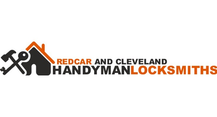 Handy Man Locksmiths Logo