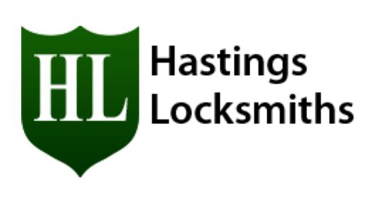 Fuzion 4 Ltd T/A Hastings Locksmiths Logo