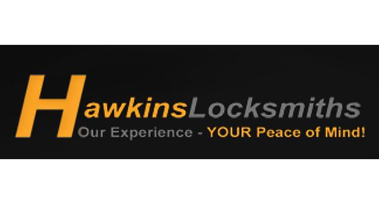 Hawkins Locksmiths