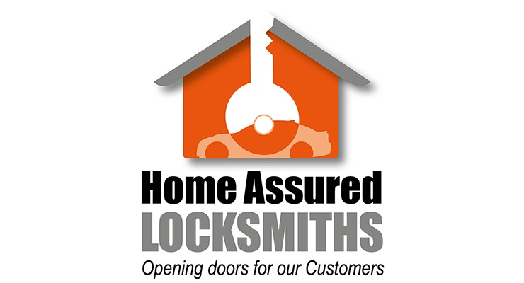 Homeassured Locksmiths