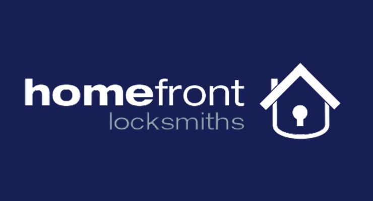 Homefront Locksmiths