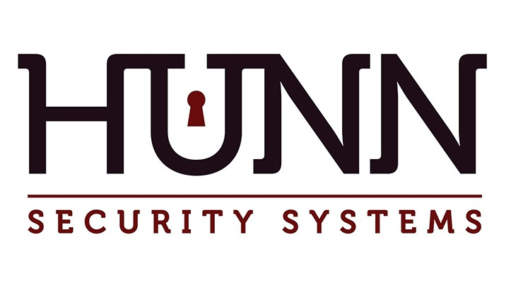 Hunn Security Systems