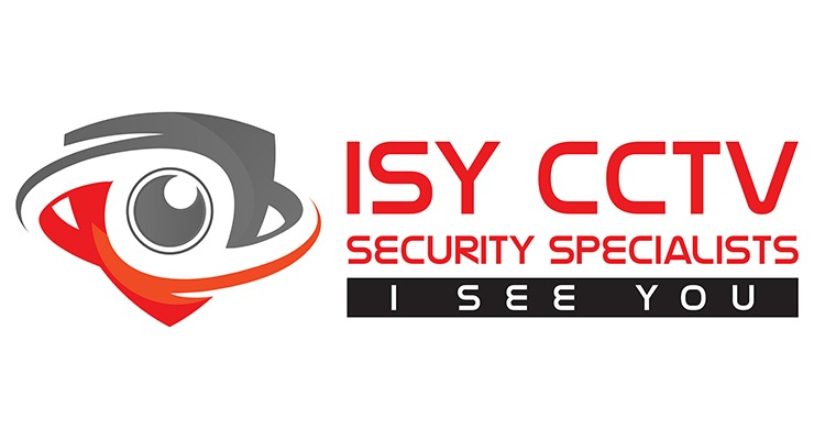 I S Y CCTV security specialists