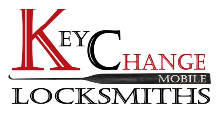 Key Change Locksmith