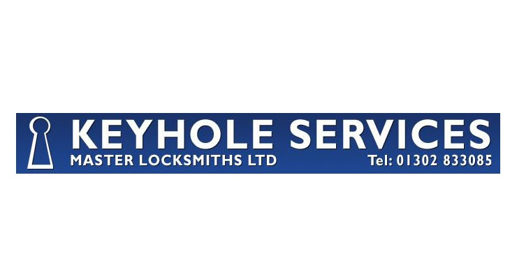 Keyhole Services Master L/smiths Ltd