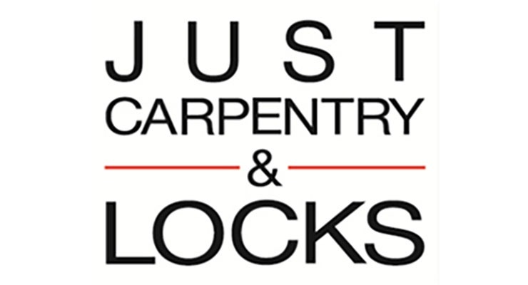 Just Carpentry & Locks