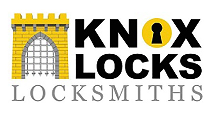 Knox Locks Ltd