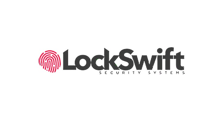 Lockswift Locksmiths in Grantham and Spalding Logo
