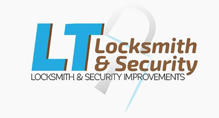 LT Locksmith & Security