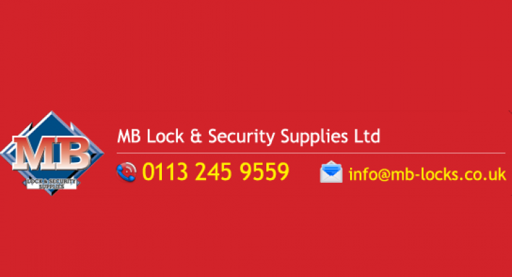 MB Locking Logistics Group Ltd