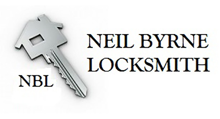 Neil Byrne Locksmith (NBL)