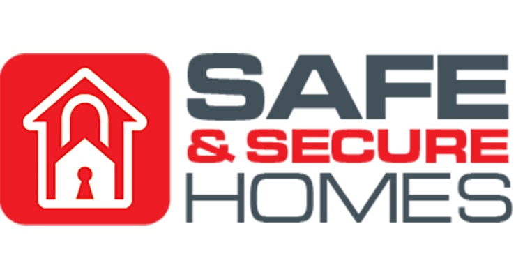 Safe and Secure Homes