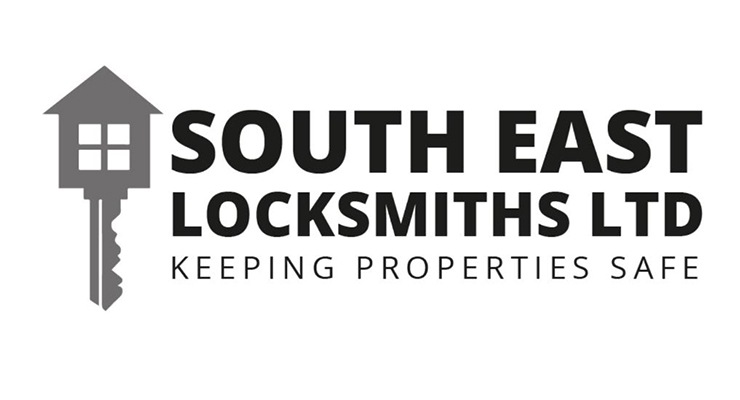 South East Locksmiths Ltd