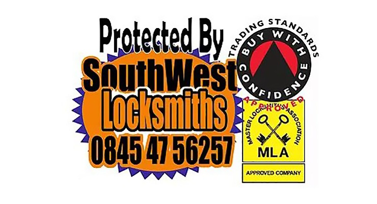 Southwest locksmiths ltd