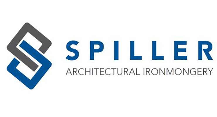 Spiller Architectural Ironmongery Ltd