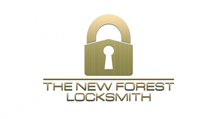 The New Forest Locksmith Limited
