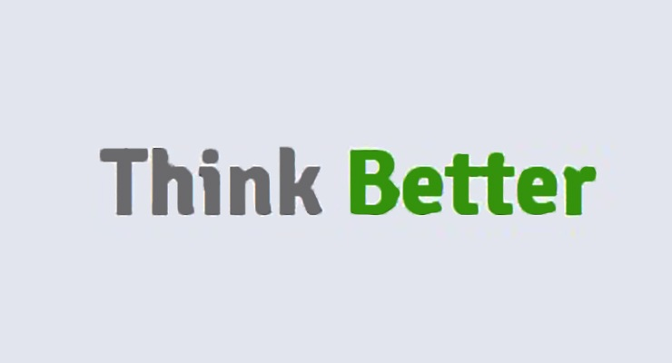 Think Better Ltd
