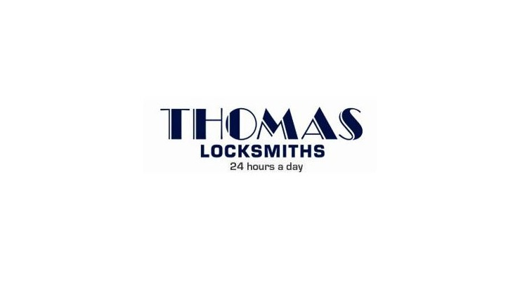 Thomas Locksmiths Ltd (Main)