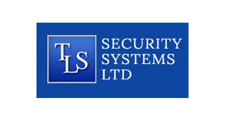 TLS Security Systems Ltd