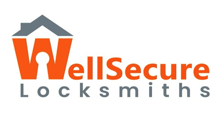 Wellsecure Locksmiths