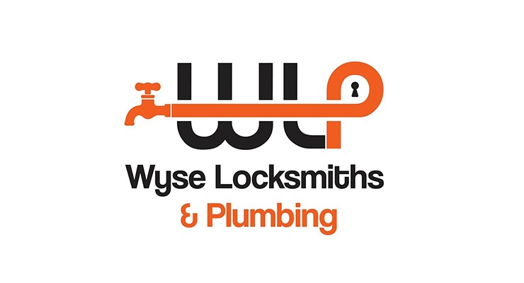Wyse Locksmiths