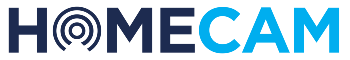 ERA HomeCam Wifi HD IP Camera Logo