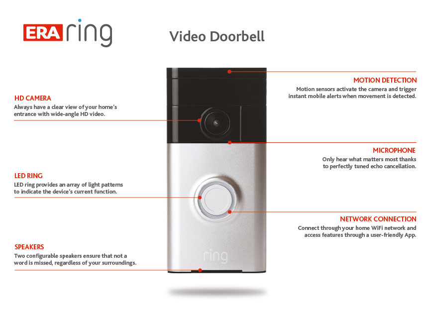 nutone doorbell wiring diagram 4 wire nutone exhaust fan doorbell chime wiring diagram Doorbell Wiring-Diagram Two Chimes