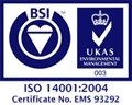 ISO 14001 Image