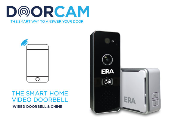 ERA Door Intercom