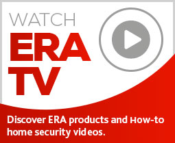 Watch ERA security videos