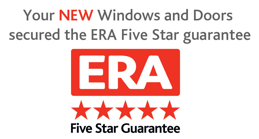 ERA Five Star